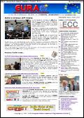 eurao-news-201612-mini
